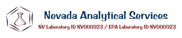 Nevada Analytical Services